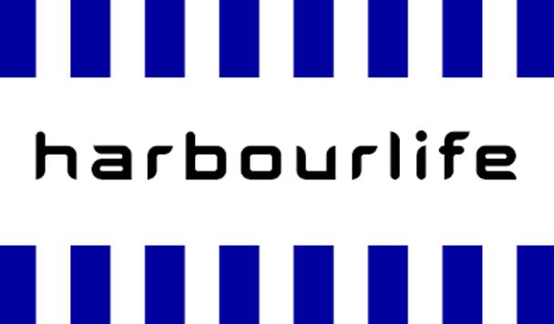 Harbourlife 2016 Line-up Announcement!