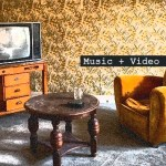 Music + Video | Channel 96