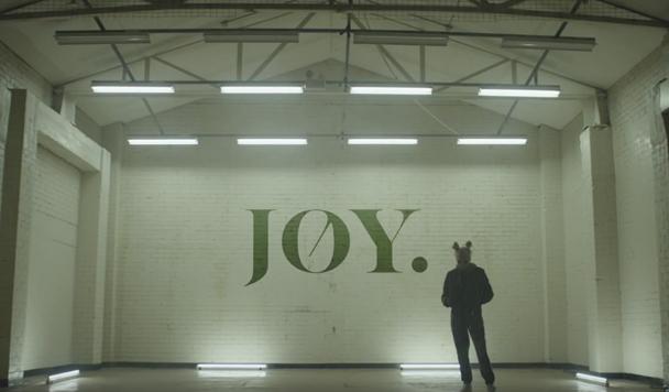 New Single by JOY. – 'Like Home'