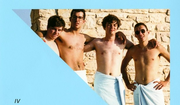 We Review BADBADNOTGOOD's New Album – 'IV'