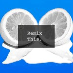 Remix This, Keith Sweaty, Arona Mane, Crvvcks, BKAYE, Ben Maxwell, Dan Dan Noodle - acid stag
