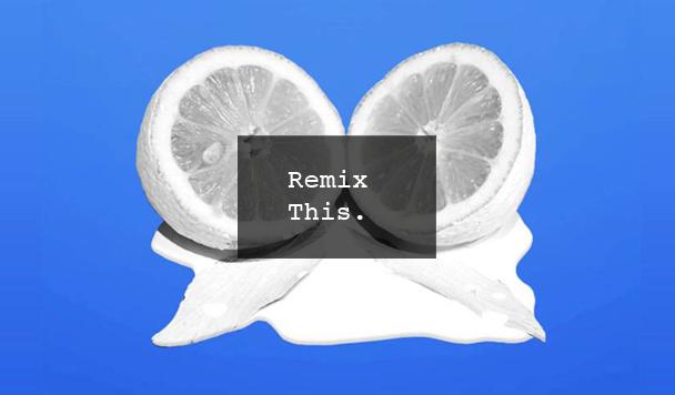 Remix This #55