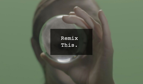 Remix This #52
