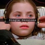 Single Sessions, Autumn In June, Nok from the Future, Twin Pines, Adam Jensen, Mahalo - acid stag