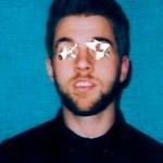 Stream 'Delusional Mixtape' by Elijah Noll - acid stag