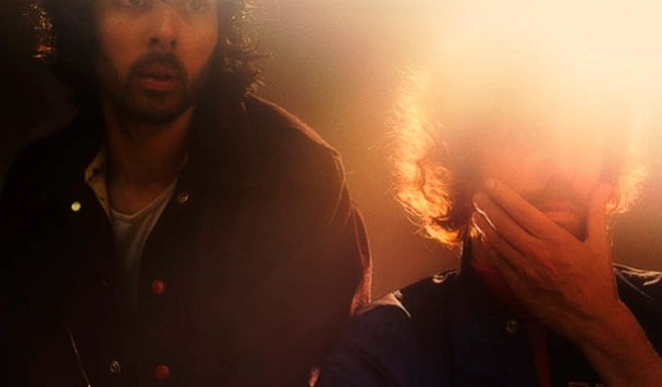 New Single by Justice – 'Randy'