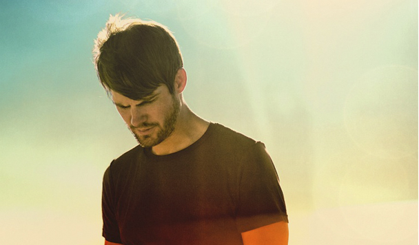 New Single by Tycho – 'Epoch'