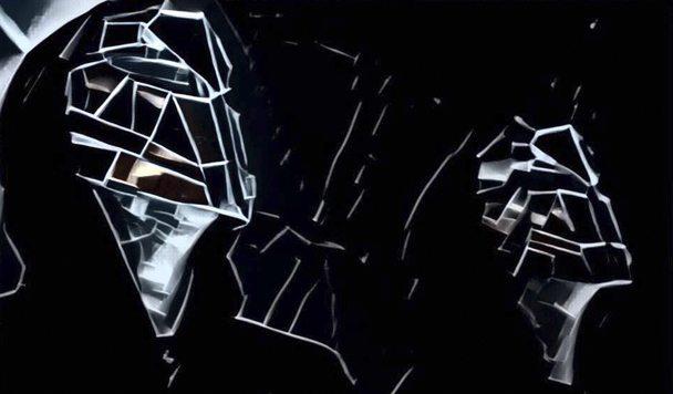 Dimond Saints – 'Make it Through'
