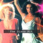 disco-pit-falco-benz-reflex-moi-je-gigamesh-blvck-delorean-acid-stag