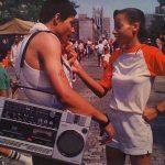 friday-mixtape-307