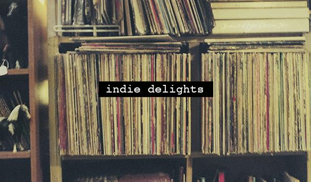 Indie Delights vol. 47
