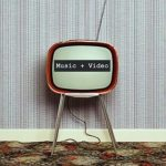 music-video-ch-108