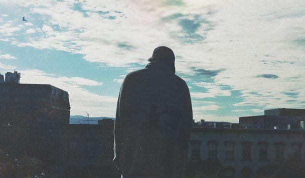 PATH – 'Gunnin (ft. Duncan Johnson)'