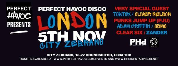 perfect-havoc-disco-tobtok-acid-stag