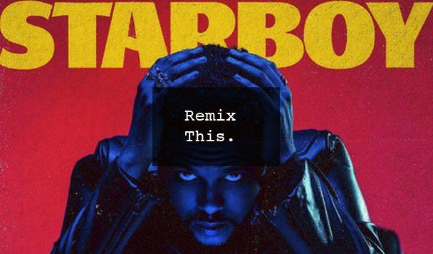 Remix This #63