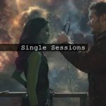 single-sessions-stalgia-palm-tree-gang-heuse-take-five-curfew-max-styler-devault-luciana-sleepy-tom-acid-stag