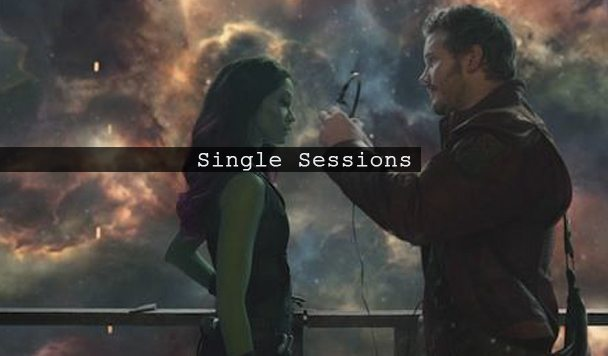 Single Sessions #133