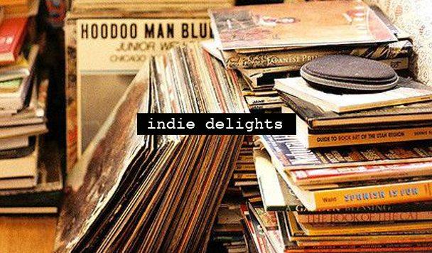 indie-delights-twin-wave-max-pope-archivist-slum-sociable-kassassin-street