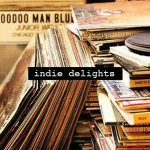 indie-delights-twin-wave-max-pope-archivist-slum-sociable-kassassin-street
