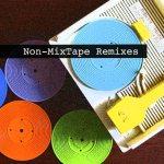 non-mixtape-class-clowns-caius-jnthn-stein-josef-deltafoxx