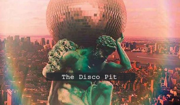 the-disco-pit-3-monkeyzz-pretty-sister-patawawa-luke-million-night-drive