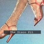 the-disco-pit-malarkey-date-night-ostberg-midnight-club-bbng-cdw