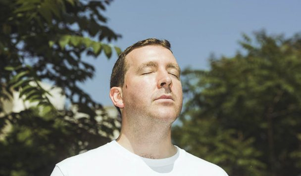Joe Goddard – 'Lose Your Love'