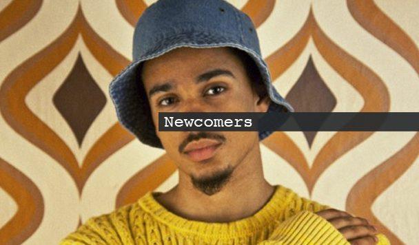 NEWCOMERS: Nzola, LUCA, OkayChé, WANHA & Eden Prince