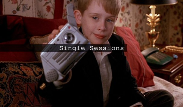 Single Sessions #142