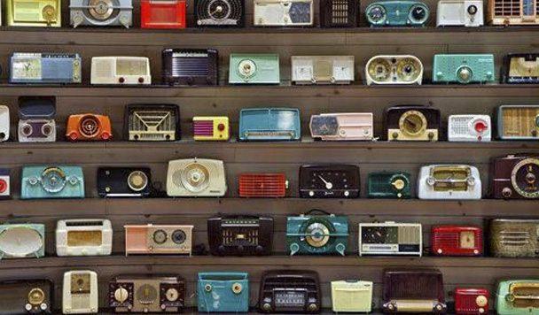 ACID STAG RADIO: January Wk4