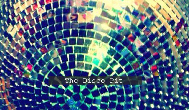The Disco Pit v50