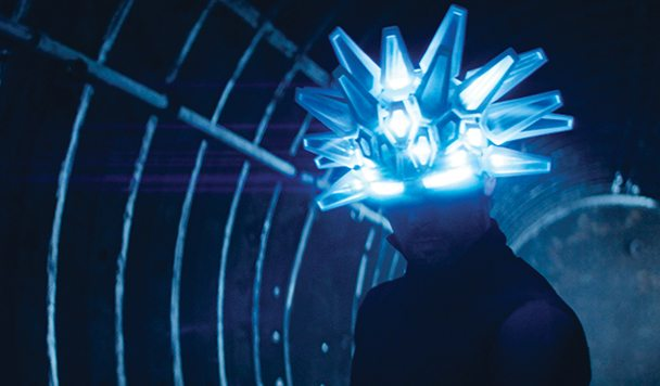 Jamiroquai – 'Cloud 9'