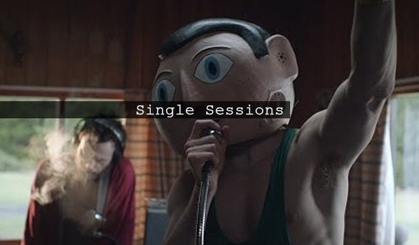 Single Sessions #148