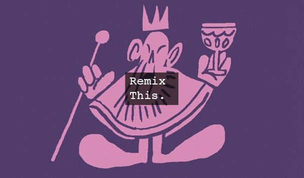 Remix This #82
