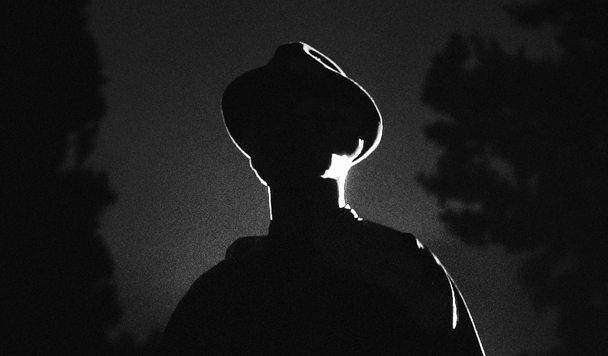 ZHU – Nightcrawler