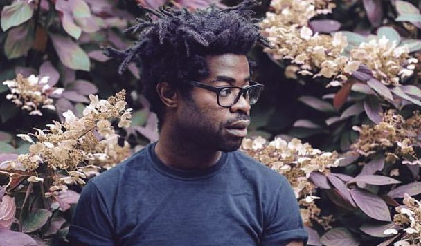 R.LUM.R – Frustrated [Music Video]