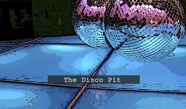 The Disco Pit v62