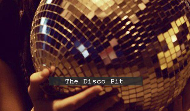 The Disco Pit v61