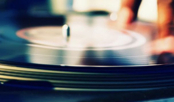 Non-Mixy Remixes 178