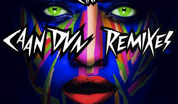 Remix This #92