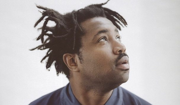 We Review Sampha at The Forum, Melbourne