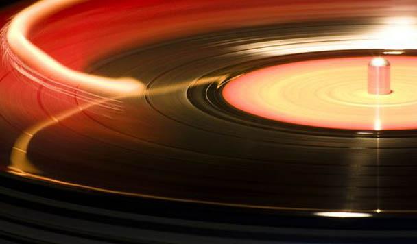 Non-Mixy Remixes 179