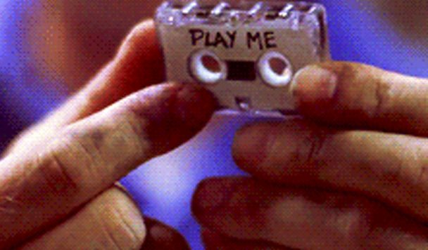 Friday MixTape #337