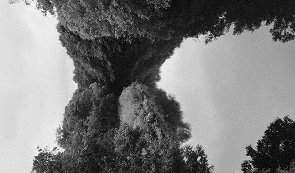 Four Tet – 'Planet'