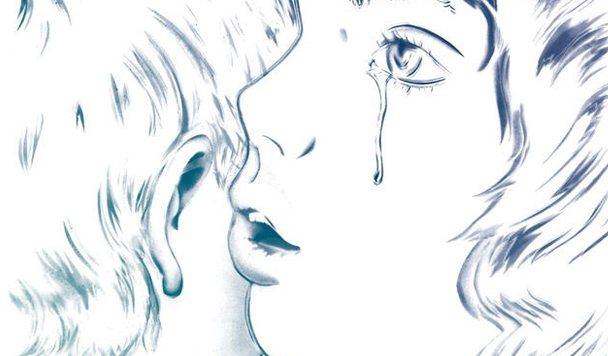 Hercules & Love Affair – 'Rejoice' (ft. Rouge Mary)