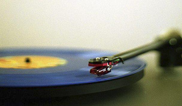 Non-Mixy Remixes 188
