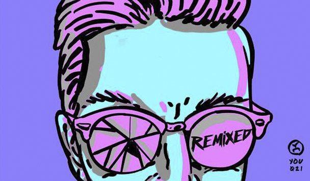 Remix This #104