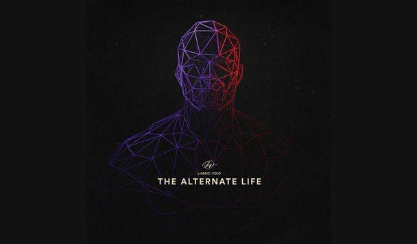 Limbic Void – The Alternate Life (ft. Iben Bjørg Anton)