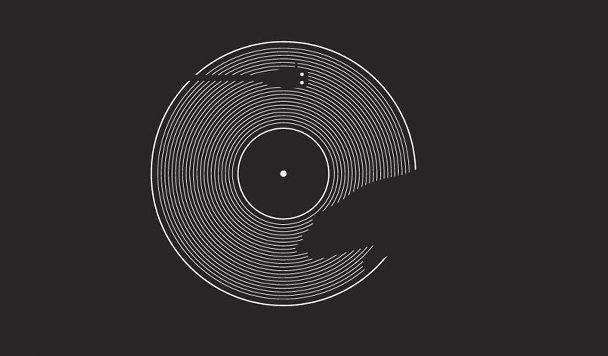 Non-Mixy Remixes 197