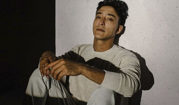 Shigeto – 'The New Monday' [LP Stream]